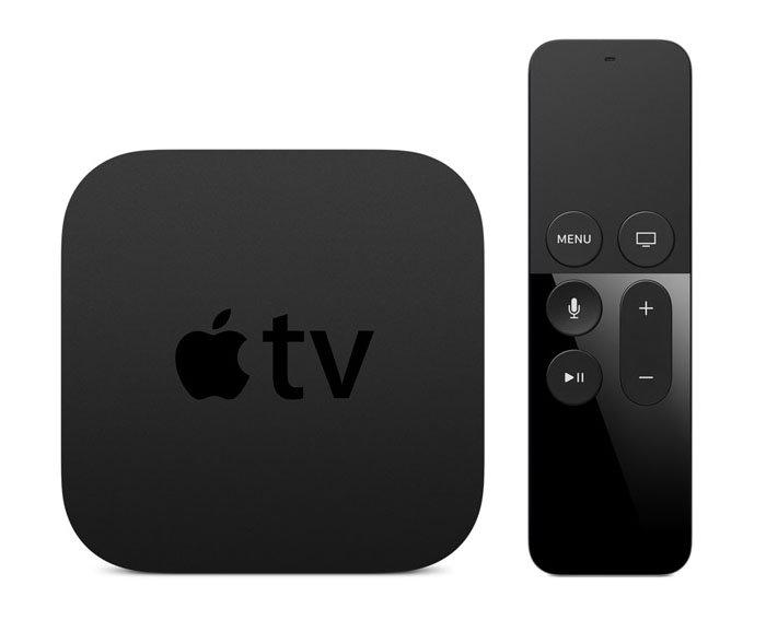 La Nuova Mela Speciale Apple Multiplayerit