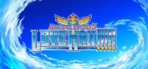 Arcana Heart 3: Love Max!!!!! per PC Windows