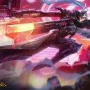 [Aggiornata] Riot Games ha bandito il venditore di key G2A dagli sponsor di League of Legends