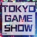 Date e tema ufficiali per il Tokyo Game Show 2016
