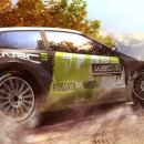 Disponibile la patch console di WRC 5