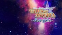 Tales of Asteria - Il nuovo trailer giapponese