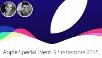 Keynote Apple - Tradotto e commentato in italiano