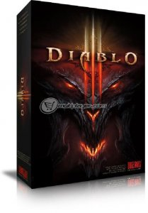 Diablo III per PC Windows