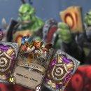 Le Migliori Carte di Gran Torneo - Parte 1