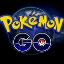 I Pokémon leggendari arrivano finalmente in Pokémon GO, qualche problema alla Pokémon GO Fest