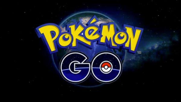L'anno di Pokémon Go - La bustina di Lakitu