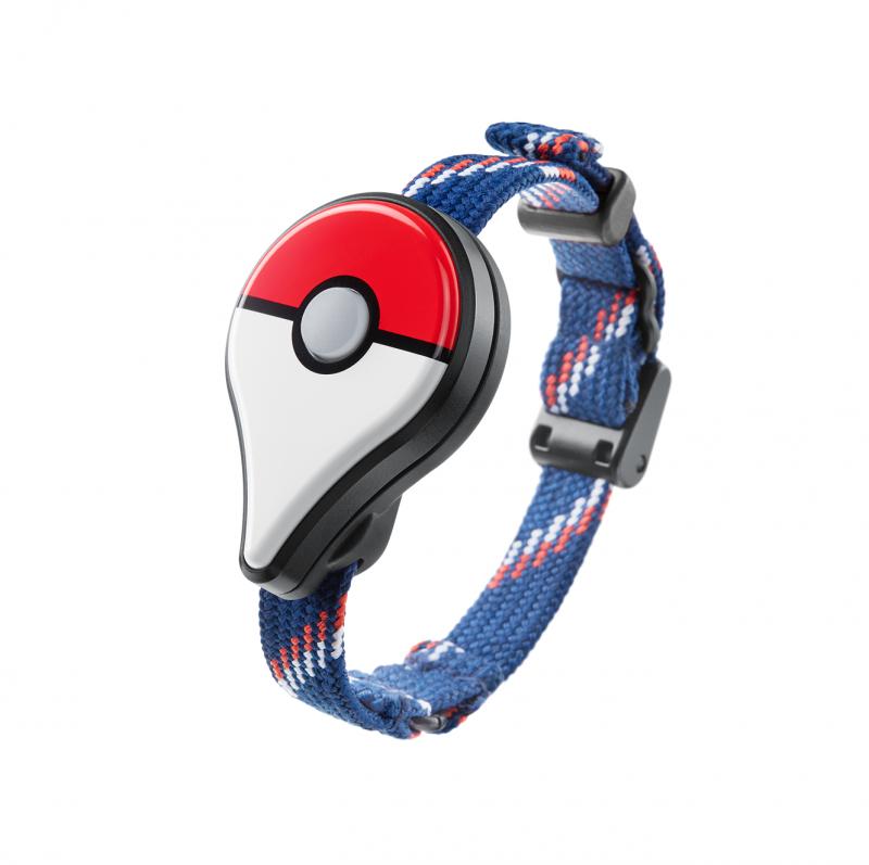 A caccia di Pokémon
