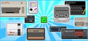 Life of Pixel per PC Windows