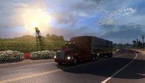 American Truck Simulator - Il trailer della GamesCom 2015