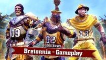 Blood Bowl 2 - La battaglia tra i bretoniani