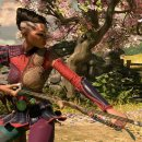 Fable Legends - Trailer di Flair