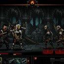 La versione Nintendo Switch di Darkest Dungeon uscirà presto anche in formato fisico