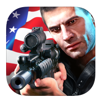 Unkilled per iPhone