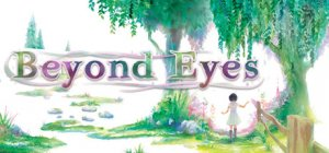 Beyond Eyes per PC Windows