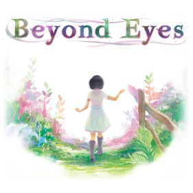 Beyond Eyes per PlayStation 4