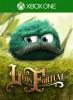 Leo's Fortune per Xbox One