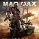 NetherRealm Studios si congratula con Avalanche per Mad Max con un simpatico artwork