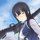Un video con 18 minuti di gameplay per Summon Night 6: Lost Borders