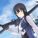 Emerso un video off-screen di Summon Night 6: Lost Borders