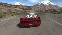 DRIVECLUB - Video Sprint Tracks