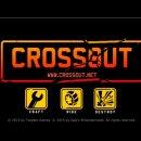 Crossout - Trailer GamesCom 2015