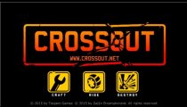 Crossout - Trailer GamesCom 2015