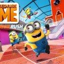 Cattivissimo Me: Minion Rush si aggiorna per il ritorno a scuola