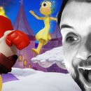 Stasera il Long Play di Disney Infinity 3.0: Inside Out!