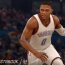 Il basket secondo EA