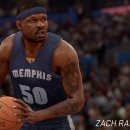 Disponibile la demo di NBA Live 16