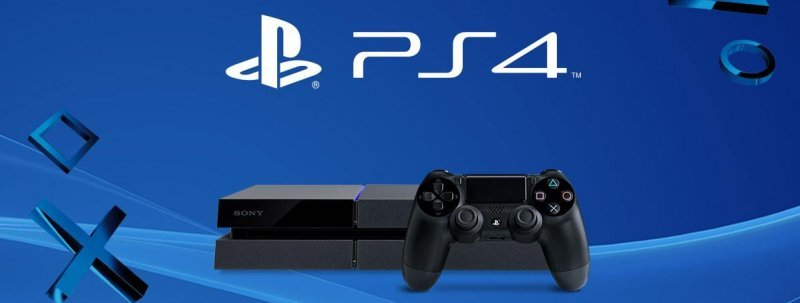 PlayStation 4 è a quota 43,5 milioni di unità distribuite nel mondo