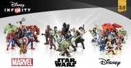 Disney Infinity 3.0: Star Wars per Android