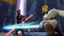 Disney Infinity 3.0: Star Wars - Videorecensione