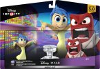 Disney Infinity 3.0: Inside Out per Nintendo Wii U