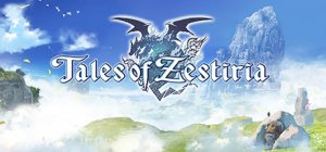 Tales of Zestiria per PC Windows