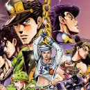 L'appassionante trama di JoJo's Bizarre Adventure: Eyes of Heaven in un nuovo trailer