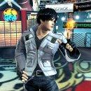 SNK ha annunciato The King of Fighters: Destiny, serie in computer grafica tratta dai suoi picchiaduro