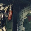 Una grossa demo di Umbrella Corps sarà giocabile gratuitamente su PlayStation 4 nel fine settimana