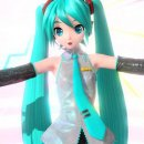 Hatsune Miku: Project Diva Future Tone ha una data in Giappone