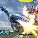 Altri modelli si aggiungono al cast di Mobile Suit Gundam: Extreme VS Force