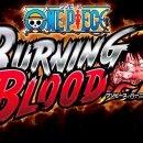 Le classifiche giapponesi: One Piece in testa, Star Fox lo insegue