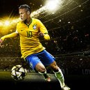 Pro Evolution Soccer 2016 - Videorecensione