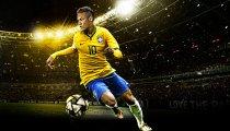 Pro Evolution Soccer 2016 - Videorecensione