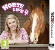Horse Life 4 per Nintendo 3DS
