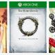 Forza Horizon 2: Storm Island e Grand Theft Auto V tra i Deals with Gold della settimana
