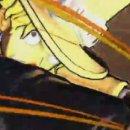 Annunciato One Piece: Burning Blood
