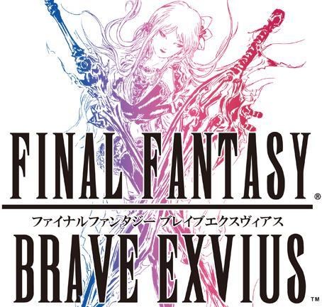 Final Fantasy: Brave Exvius è disponibile sull'Appstore di Amazon