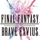 Sephiroth di Final Fantasy VII arriva su Final Fantasy: Brave Exvius