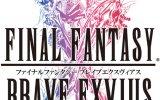 Sephiroth di Final Fantasy VII arriva su Final Fantasy: Brave Exvius - Notizia